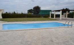 00-construcao-piscina