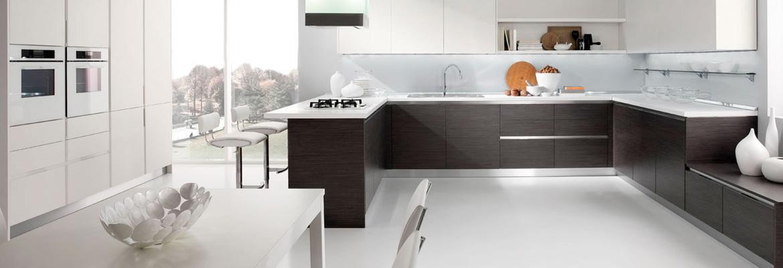 anilurbi-cozinhas-setubal