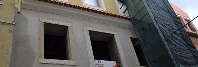 anilurbi-recuperacao-fachadas