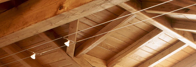 anilurbi-recuperacao-telhados-setubal