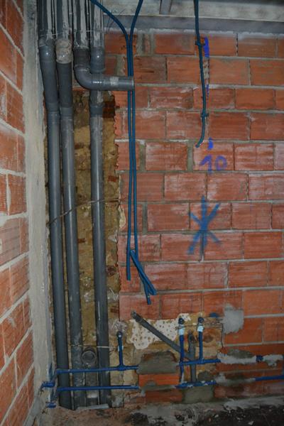 06-reabilitacao-edificio