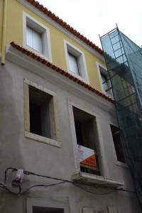 02-reabilitacao-edificio