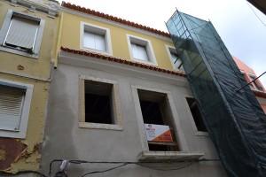 03-reabilitacao-edificio